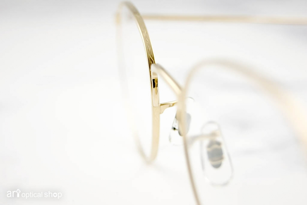 oliver-peoples-hartford-106