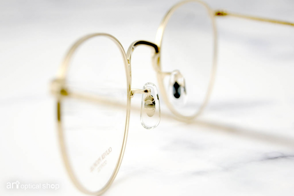oliver-peoples-hartford-111