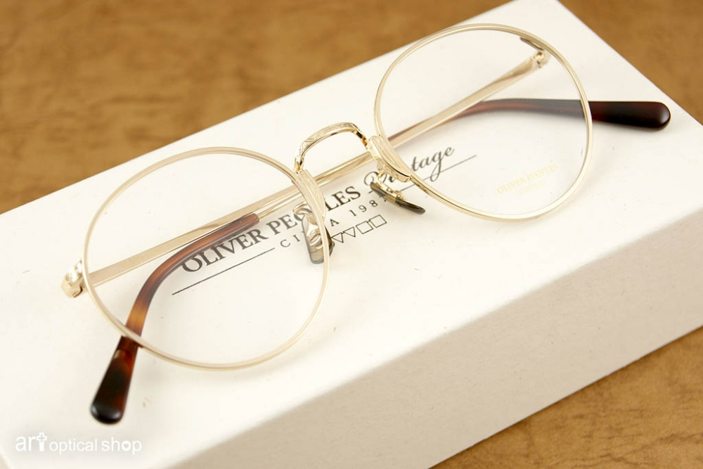 oliver-peoples-op-10t-004