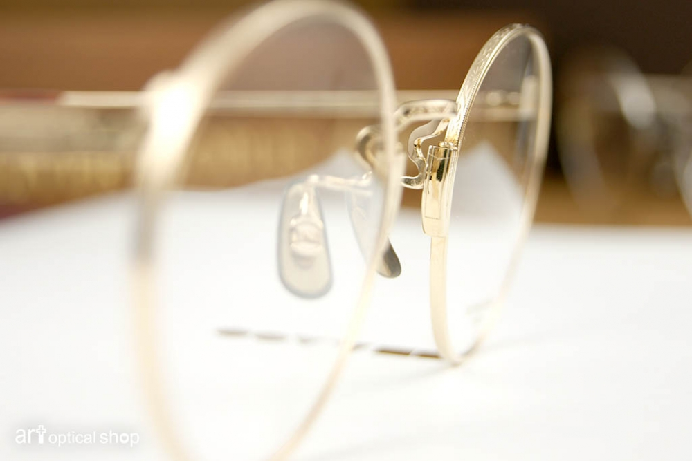 oliver-peoples-op-10t-013