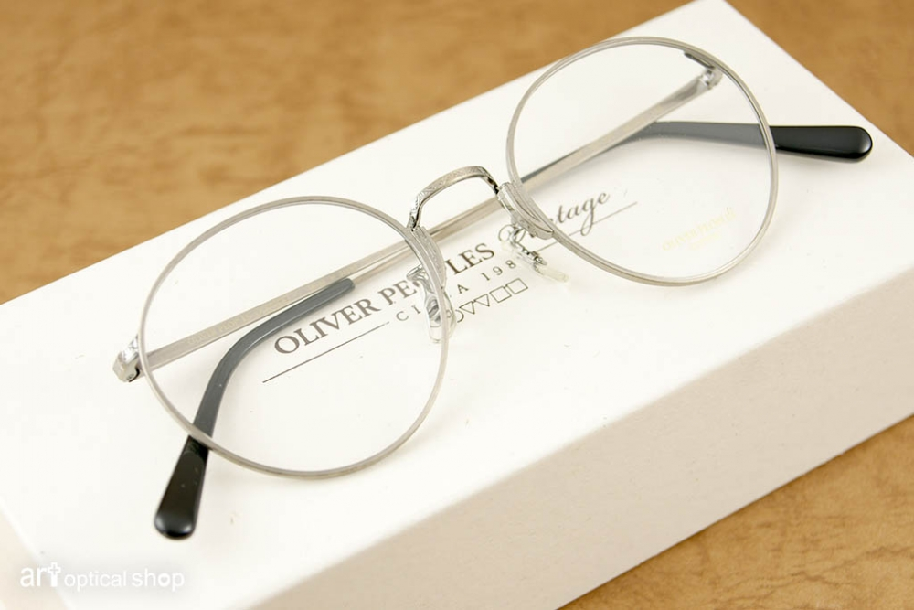 oliver-peoples-op-10t-018