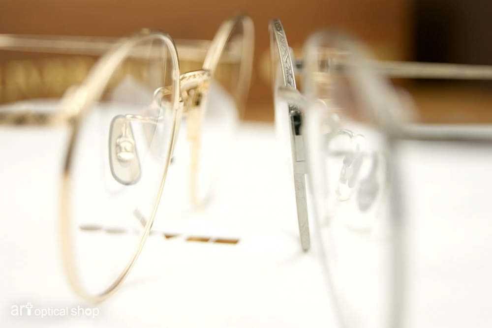 oliver-peoples-op-10t-028