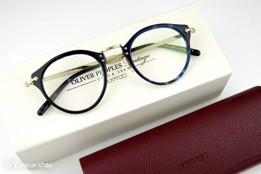 oliver-peoples-op505-ov5184-1573-001
