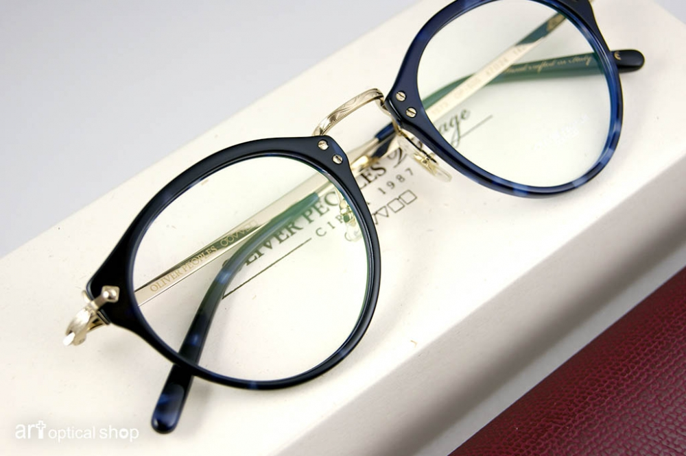 oliver-peoples-op505-ov5184-1573-002