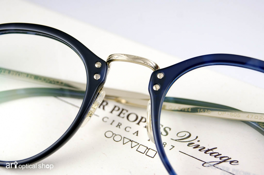 oliver-peoples-op505-ov5184-1573-005