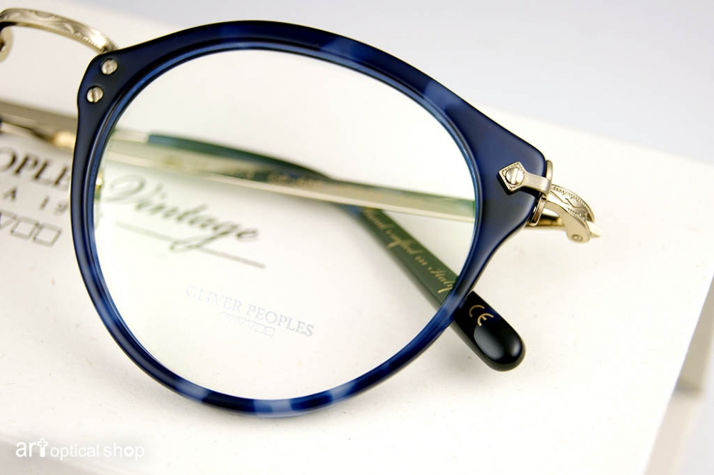 oliver-peoples-op505-ov5184-1573-006