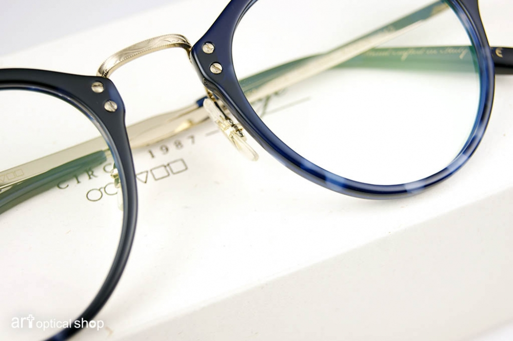 oliver-peoples-op505-ov5184-1573-007