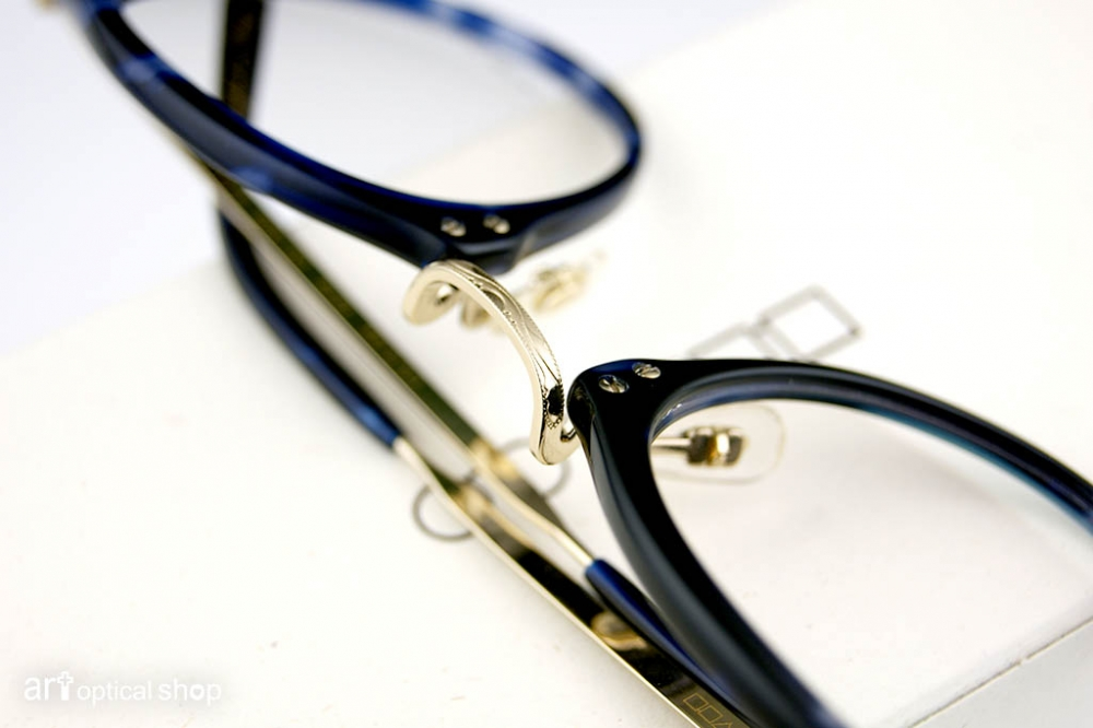 oliver-peoples-op505-ov5184-1573-008