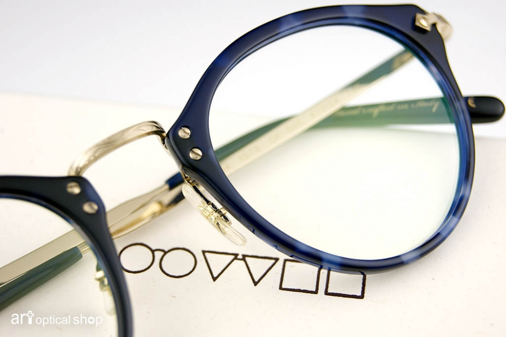 oliver-peoples-op505-ov5184-1573-009