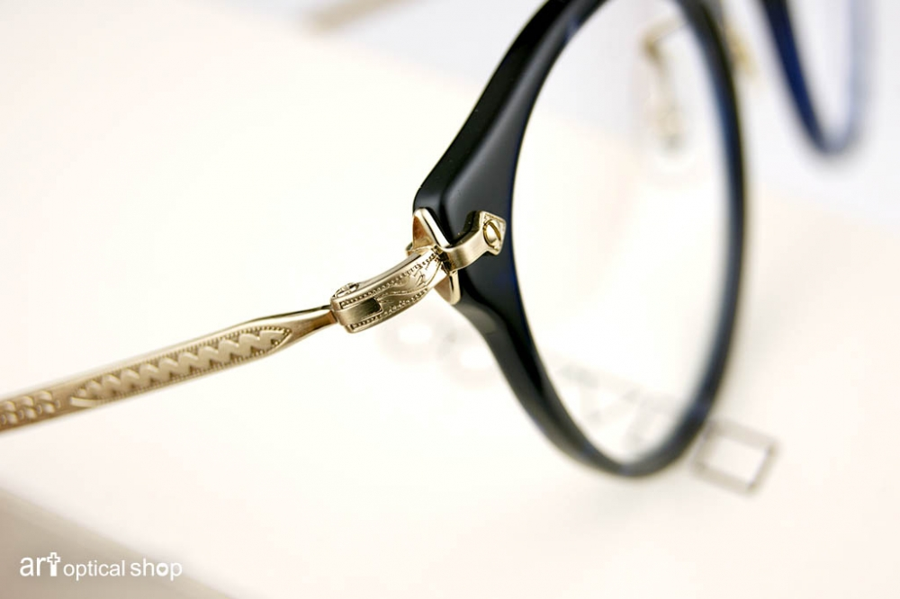 oliver-peoples-op505-ov5184-1573-010