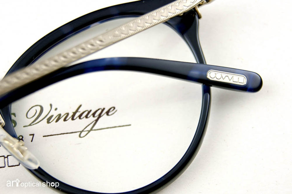 oliver-peoples-op505-ov5184-1573-013