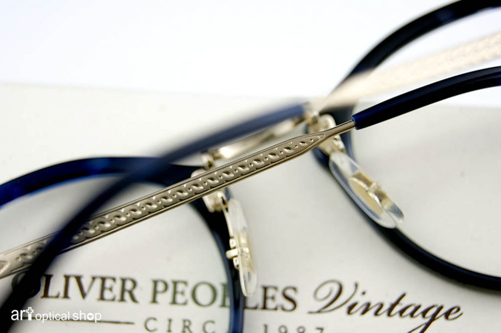 oliver-peoples-op505-ov5184-1573-014