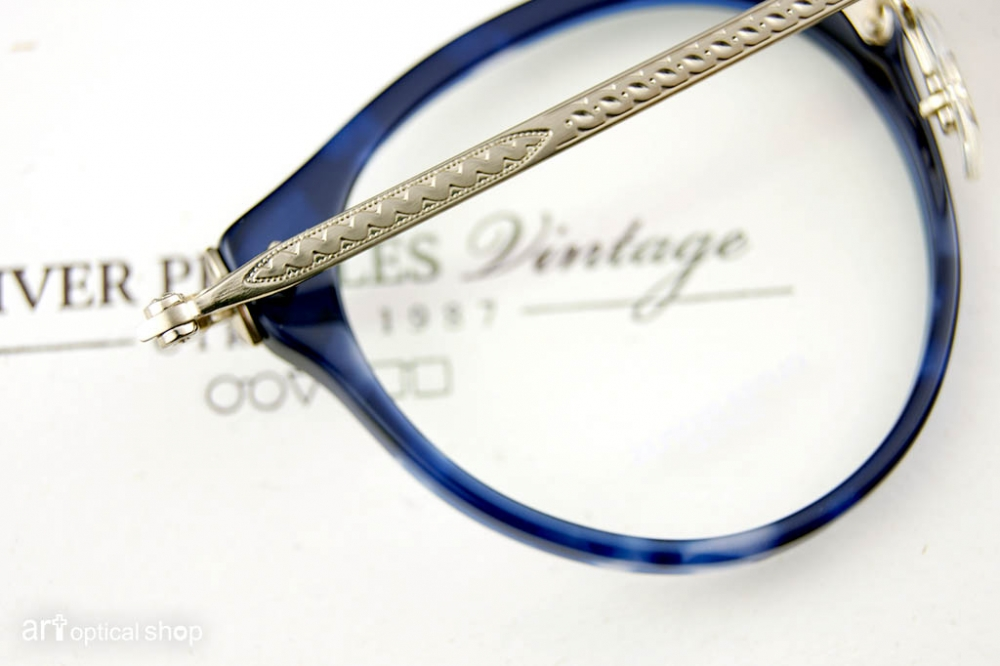 oliver-peoples-op505-ov5184-1573-015