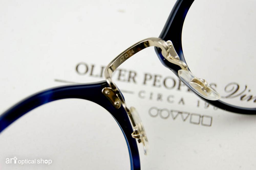 oliver-peoples-op505-ov5184-1573-016