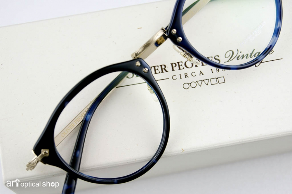 oliver-peoples-op505-ov5184-1573-017