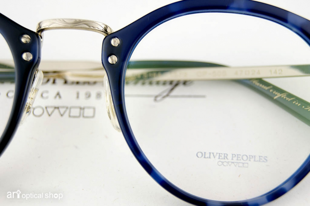 oliver-peoples-op505-ov5184-1573-020
