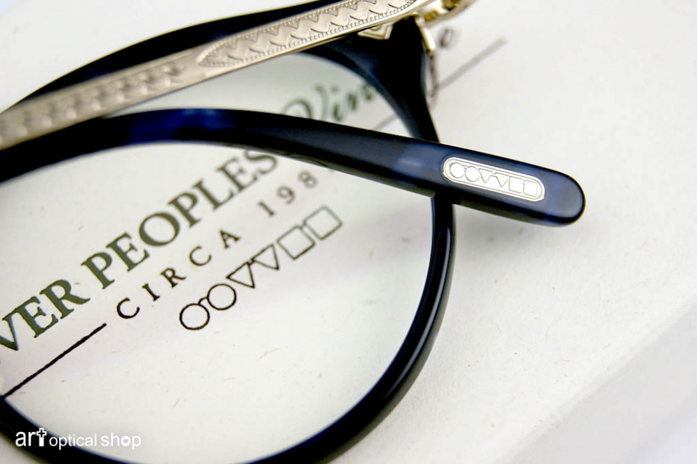oliver-peoples-op505-ov5184-1573-022
