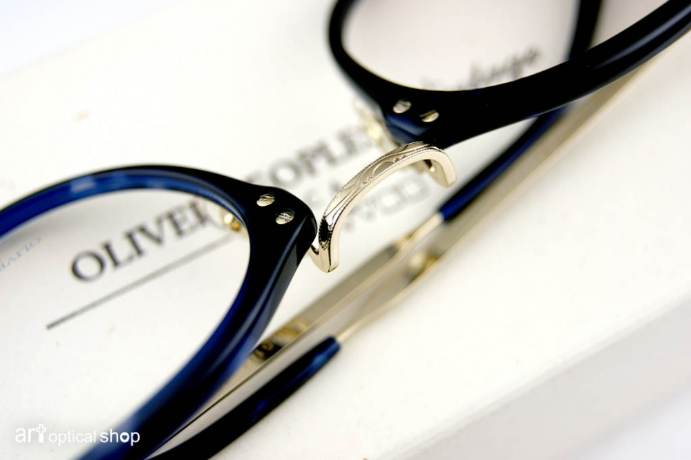 oliver-peoples-op505-ov5184-1573-023