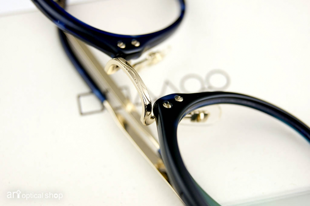oliver-peoples-op505-ov5184-1573-026