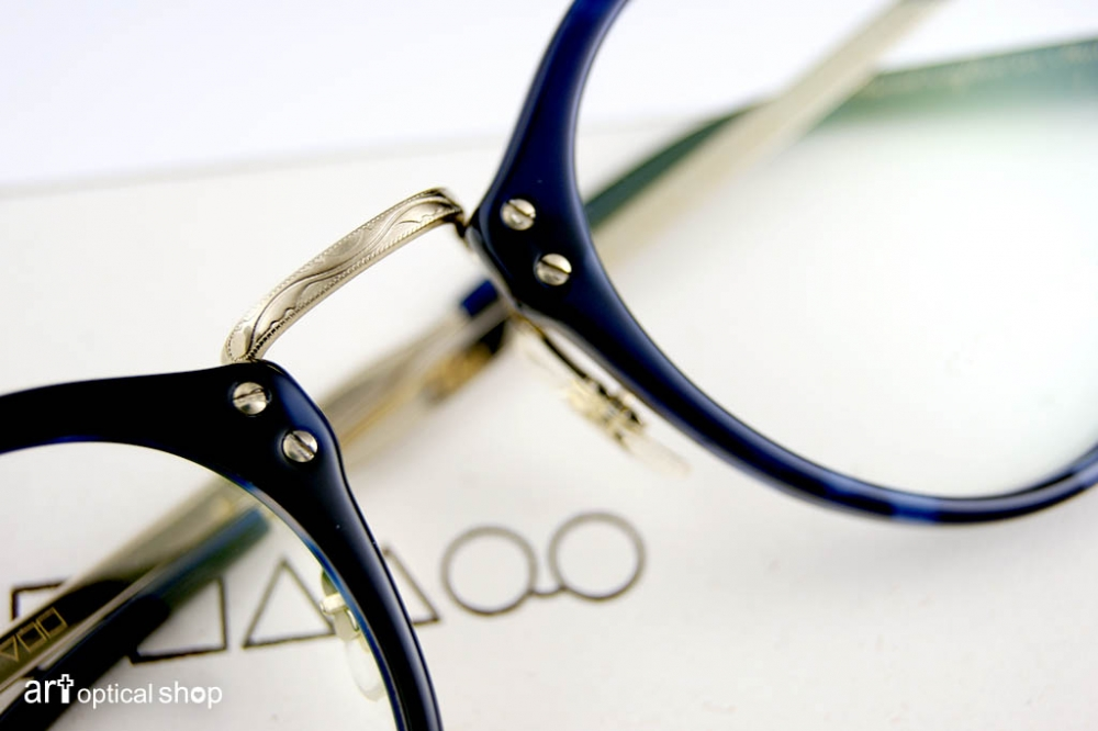 oliver-peoples-op505-ov5184-1573-027