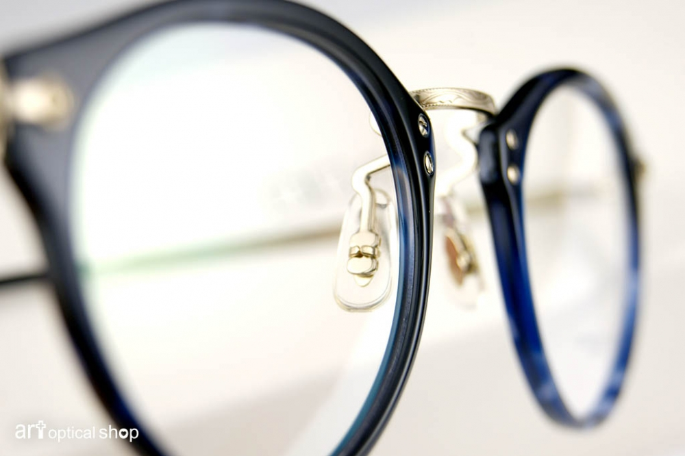 oliver-peoples-op505-ov5184-1573-029