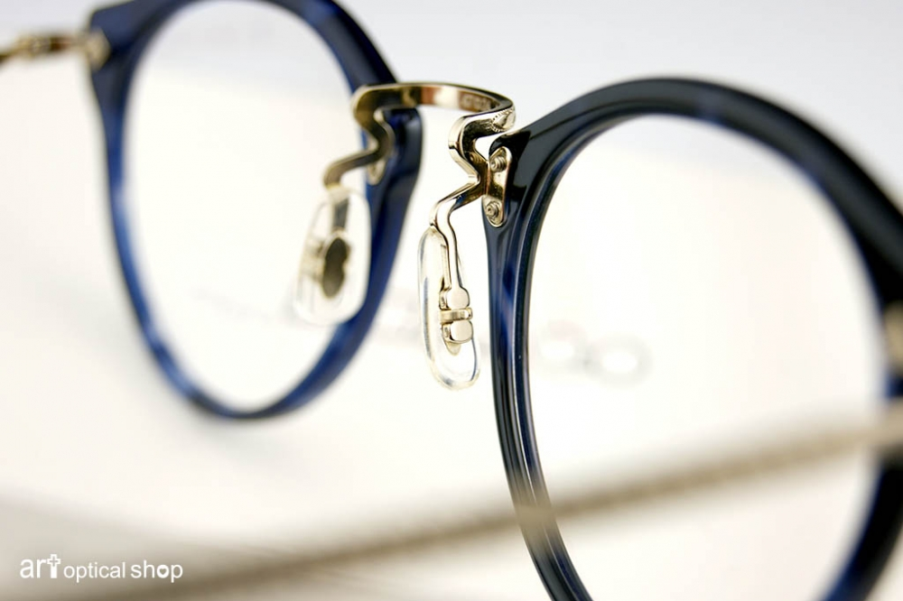 oliver-peoples-op505-ov5184-1573-031