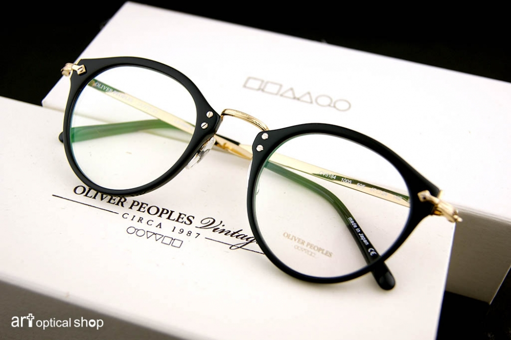 oliver-peoples-op505-ov5185-1005-limited-edition-miyabi-023