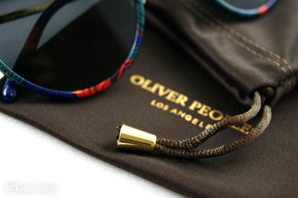 oliver-peoples-pour-alain-mikli-sunglasses-004