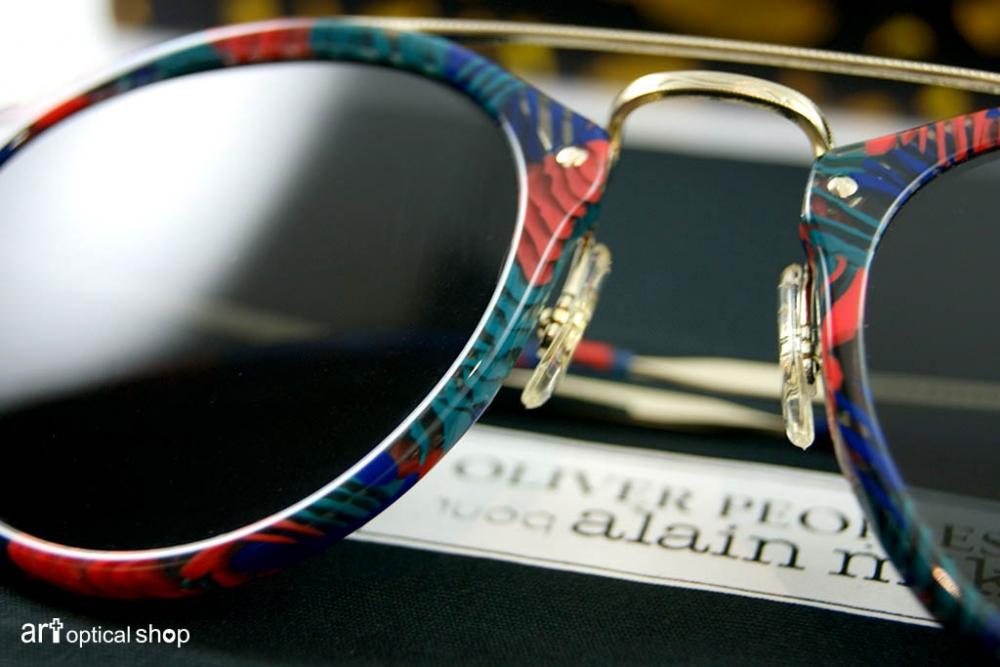 oliver-peoples-pour-alain-mikli-sunglasses-006