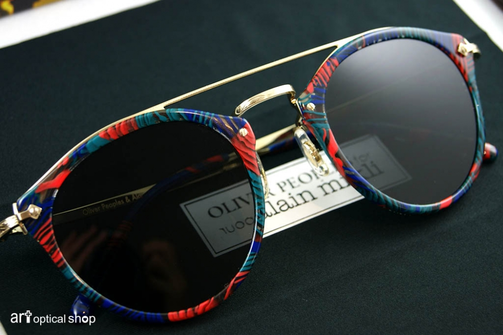 oliver-peoples-pour-alain-mikli-sunglasses-007