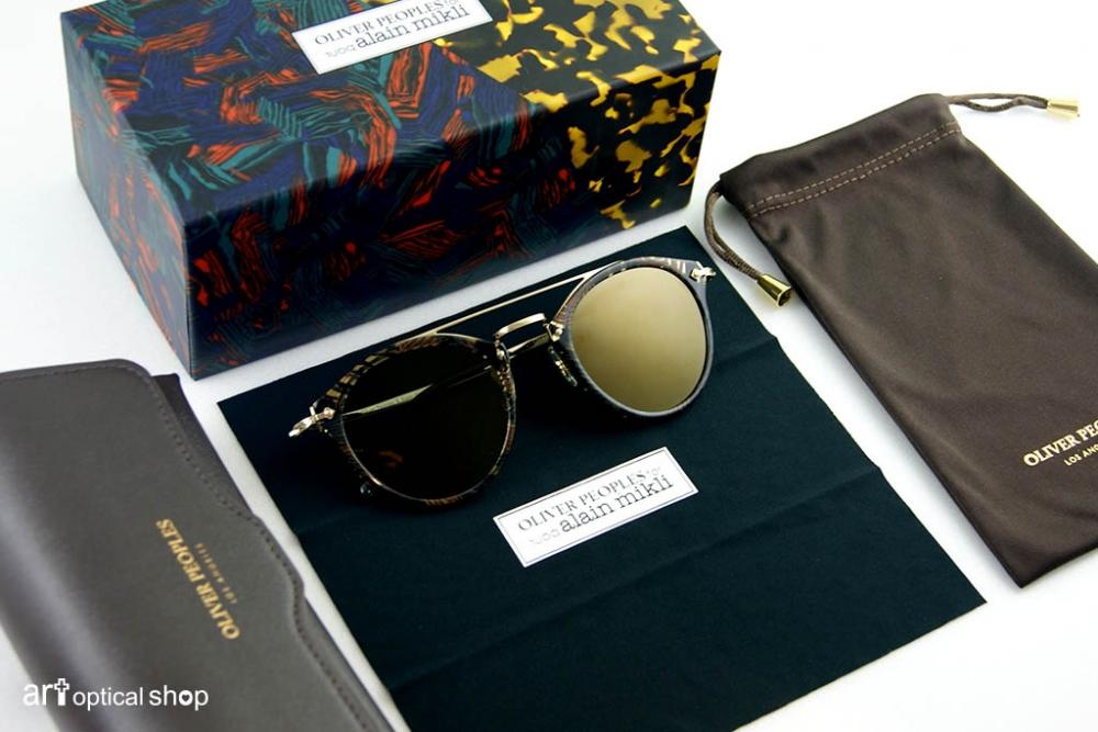oliver-peoples-pour-alain-mikli-sunglasses-101