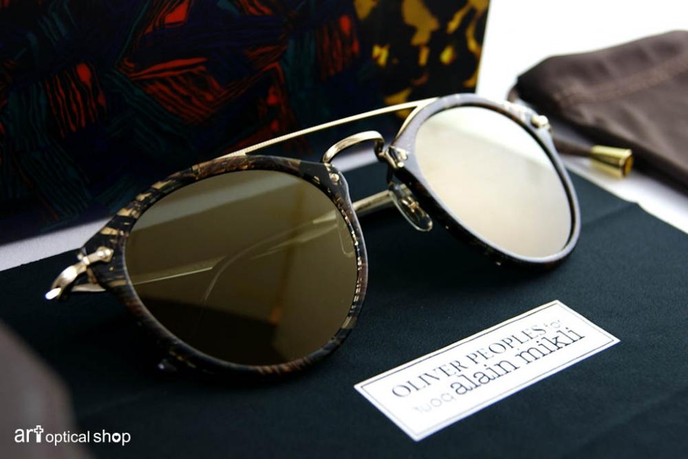 oliver-peoples-pour-alain-mikli-sunglasses-102