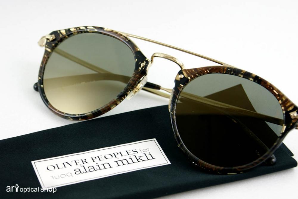 oliver-peoples-pour-alain-mikli-sunglasses-103