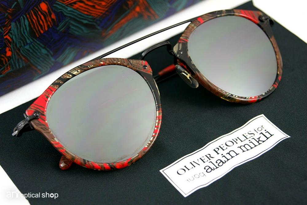 oliver-peoples-pour-alain-mikli-sunglasses-202
