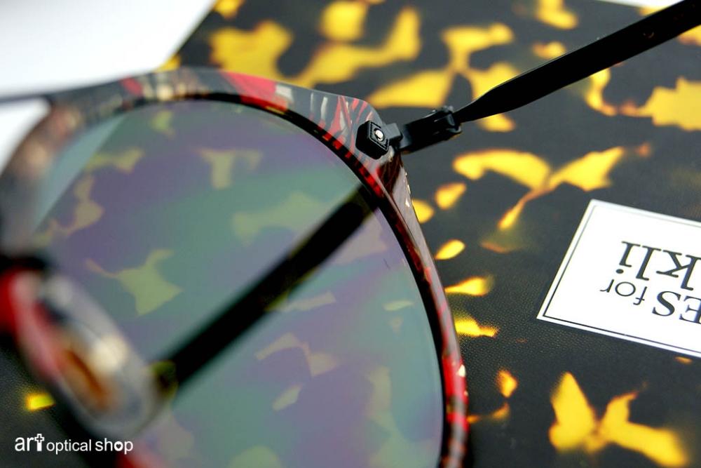 oliver-peoples-pour-alain-mikli-sunglasses-205