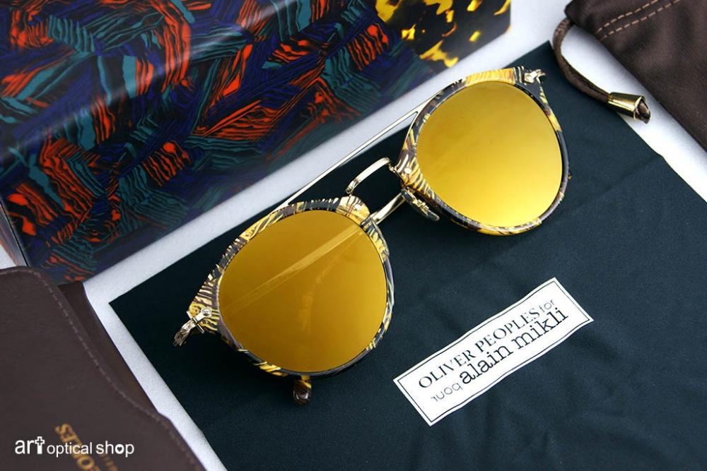 oliver-peoples-pour-alain-mikli-sunglasses-301