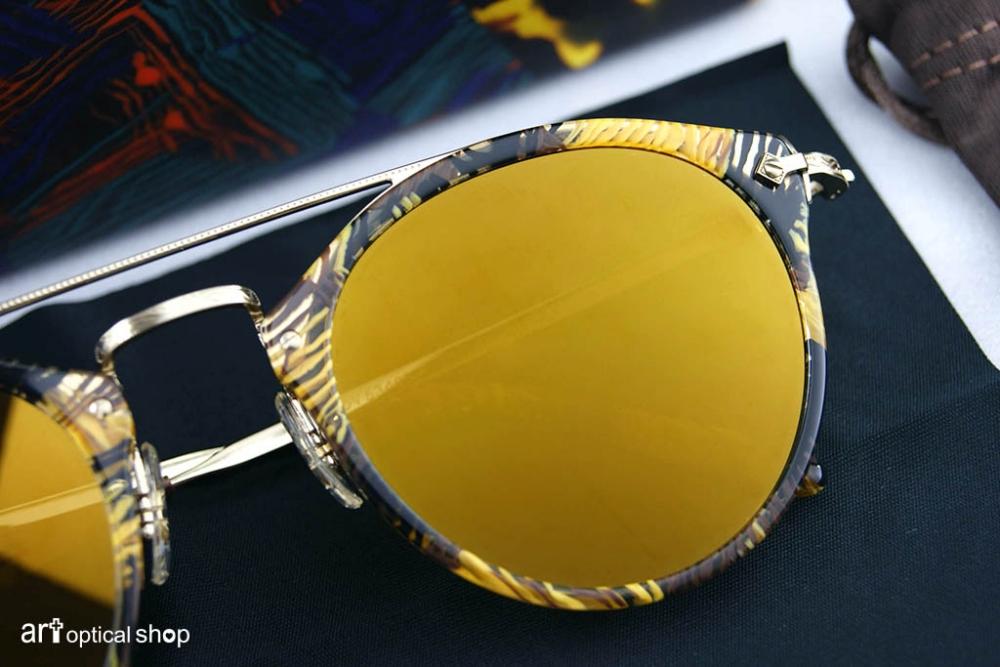 oliver-peoples-pour-alain-mikli-sunglasses-304