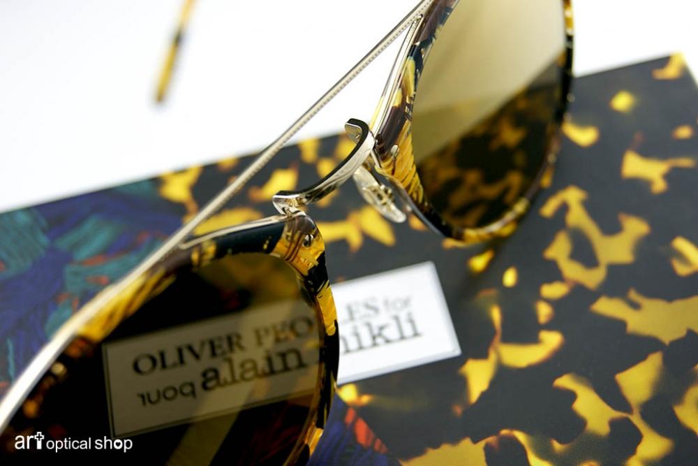 oliver-peoples-pour-alain-mikli-sunglasses-306