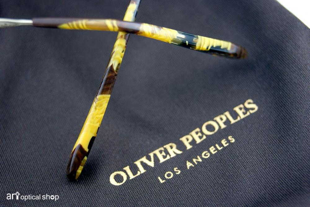 oliver-peoples-pour-alain-mikli-sunglasses-309