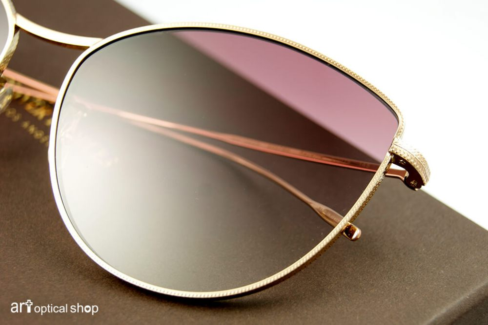 oliver-peoples-rayette-sunglasses-102