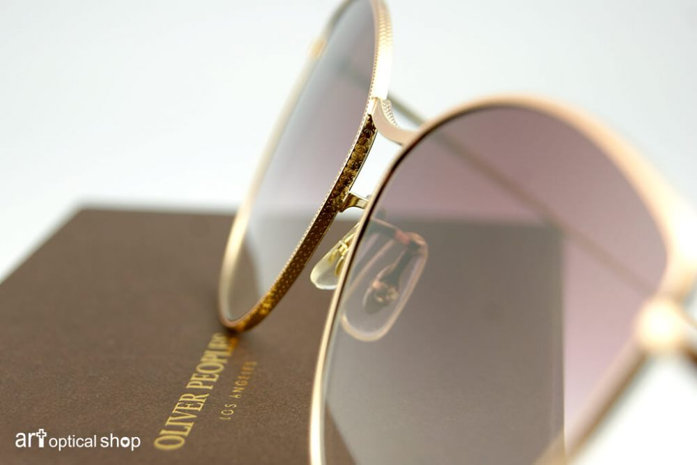 oliver-peoples-rayette-sunglasses-111