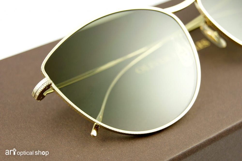 oliver-peoples-rayette-sunglasses-202