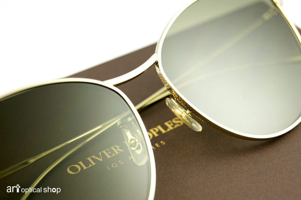 oliver-peoples-rayette-sunglasses-203