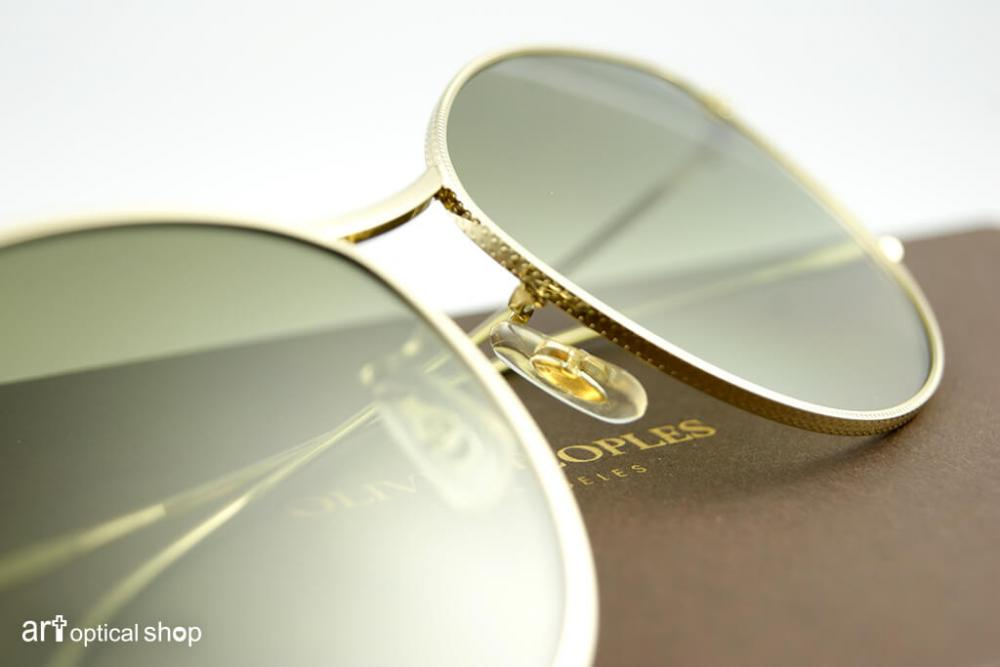 oliver-peoples-rayette-sunglasses-205