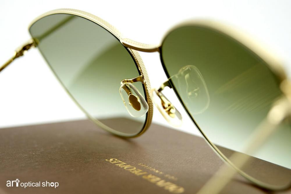 oliver-peoples-rayette-sunglasses-211