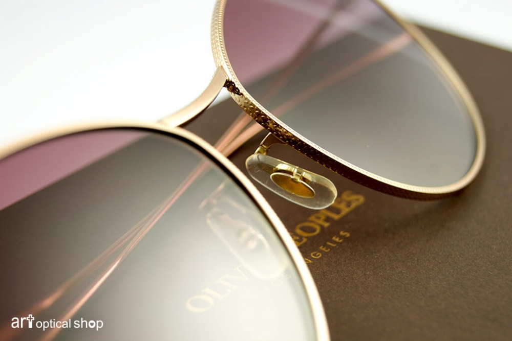 oliver-peoples-rayette-sunglasses-104