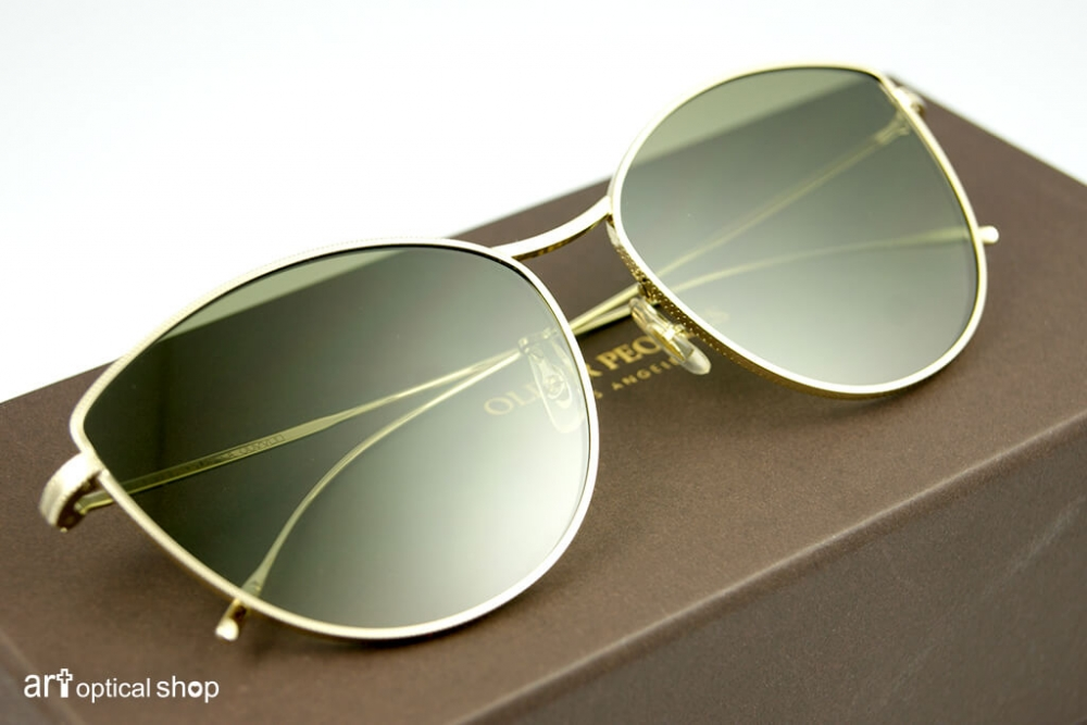 oliver-peoples-rayette-sunglasses-201