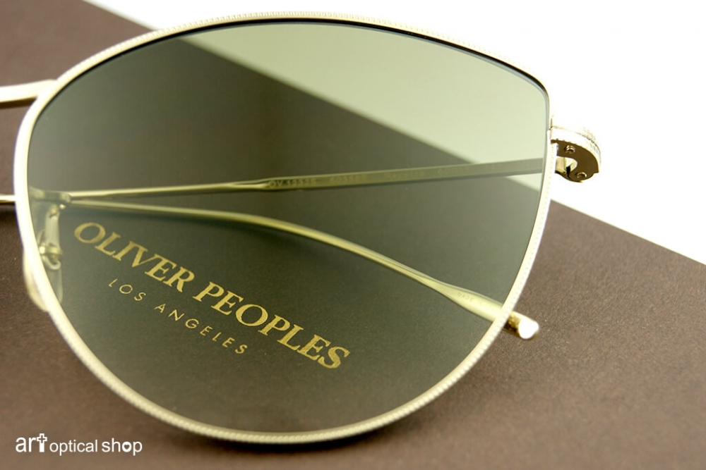 oliver-peoples-rayette-sunglasses-204