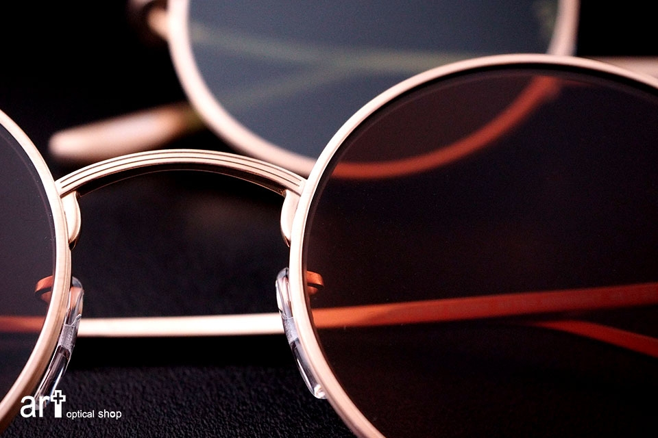 oliver-peoples-x-the-row-after-midnight-007