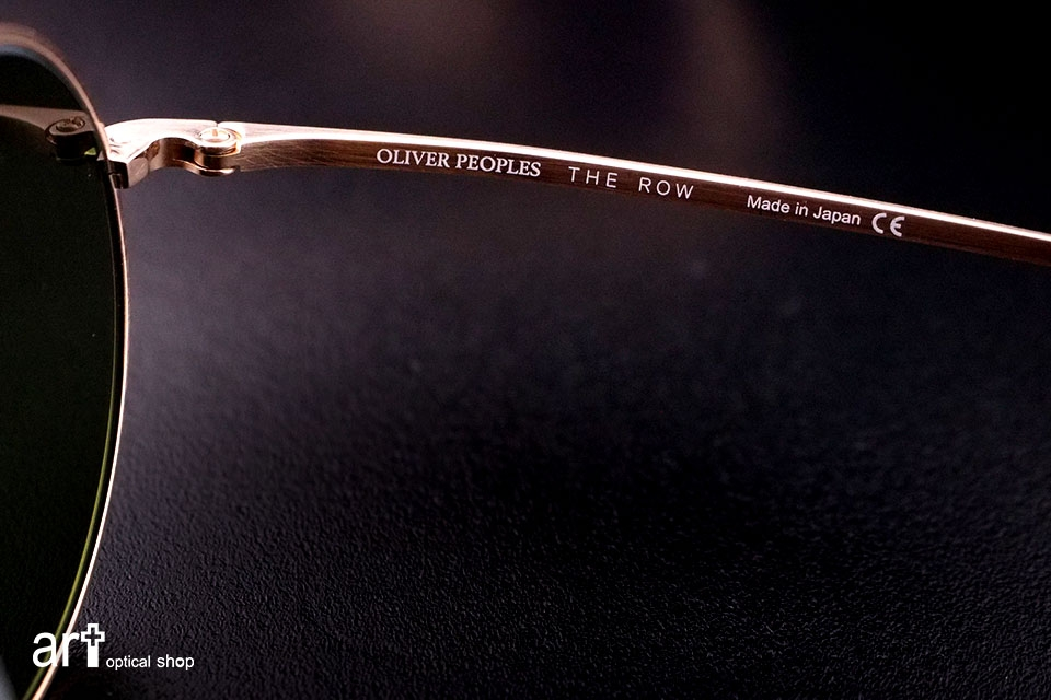 oliver-peoples-x-the-row-after-midnight-009